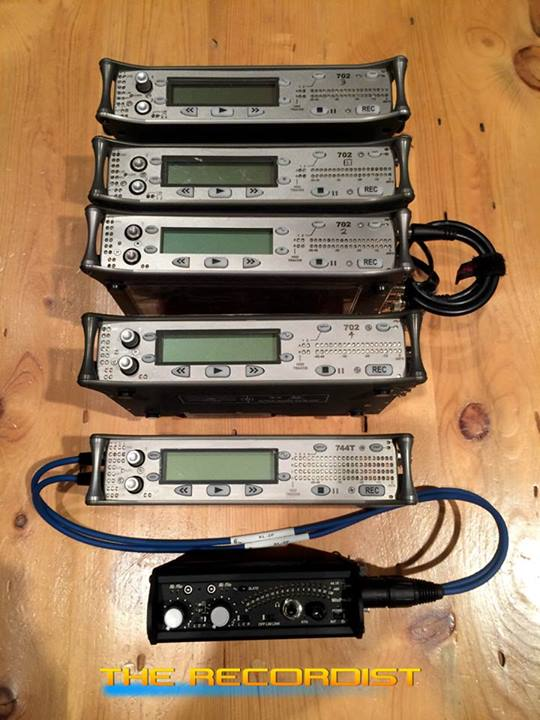 Sound-Devices-Gear-TheRecordist-2014